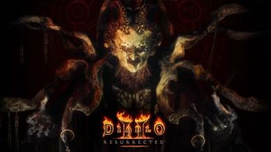 Diablo 2: Resurrected - Акт 2. Прохождение. Гайд по Всем Заданиям Акта