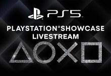 Все Новости с Презентации PlayStation — 9 Сентября 23:00 МСК