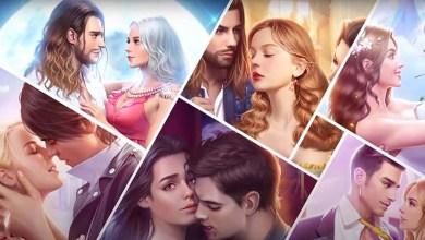 Коды для Romance Fate (Октябрь 2021 г.)