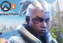 Overwatch League Получит Преимущества от Ранней Версии Overwatch 2 в Апреле