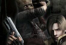 Resident Evil 4 Remake: Дата Выхода, Утечки и Все, Что Мы Знаем на Данный Момент
