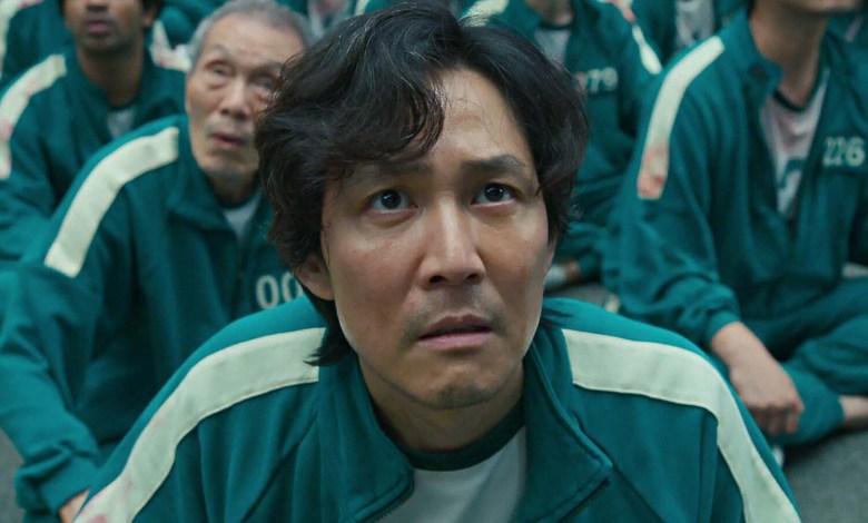 Ли Чон Джэ заплатили 2,3 млн Долларов за Игру в Кальмара. Сколько Его Коллеги Заработали на Шоу.
