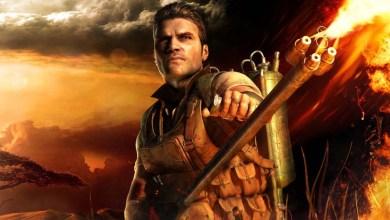 Теория Фанатов о Злодее Far Cry 2 Подтверждена Креативным Директором Ubisoft