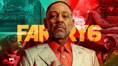 Far Cry 6 - 100% Прохождения, Достижения, Коллекционные Предметы, Концовки и др.