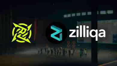 NIP заключила пятилетнюю сделку с публичным блокчейном Zilliqa