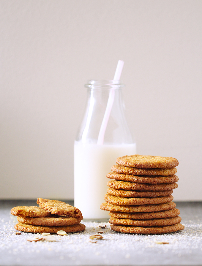 AlmondButterCookies3