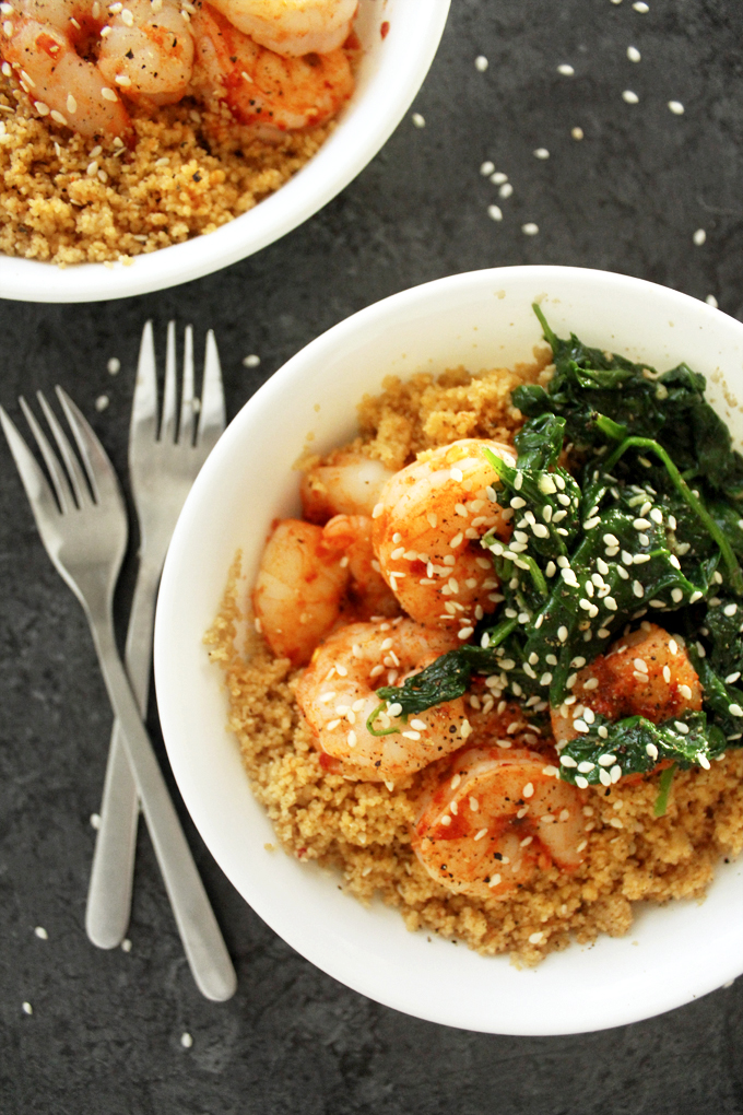 ChiliGarlicShrimpCouscous22