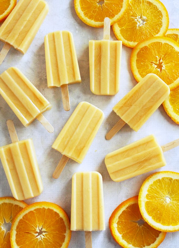 Creamsicles1
