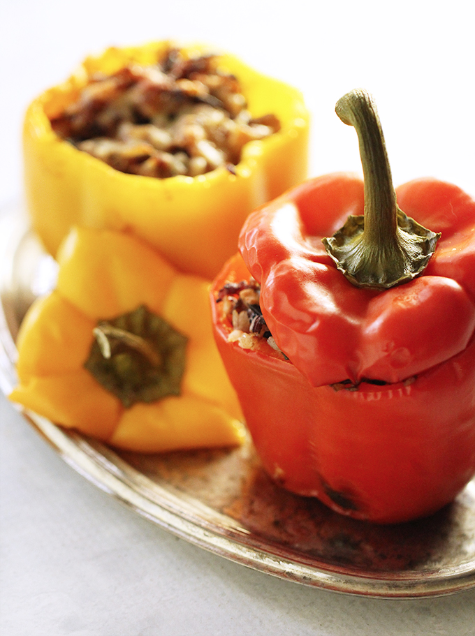 StuffedPeppers8