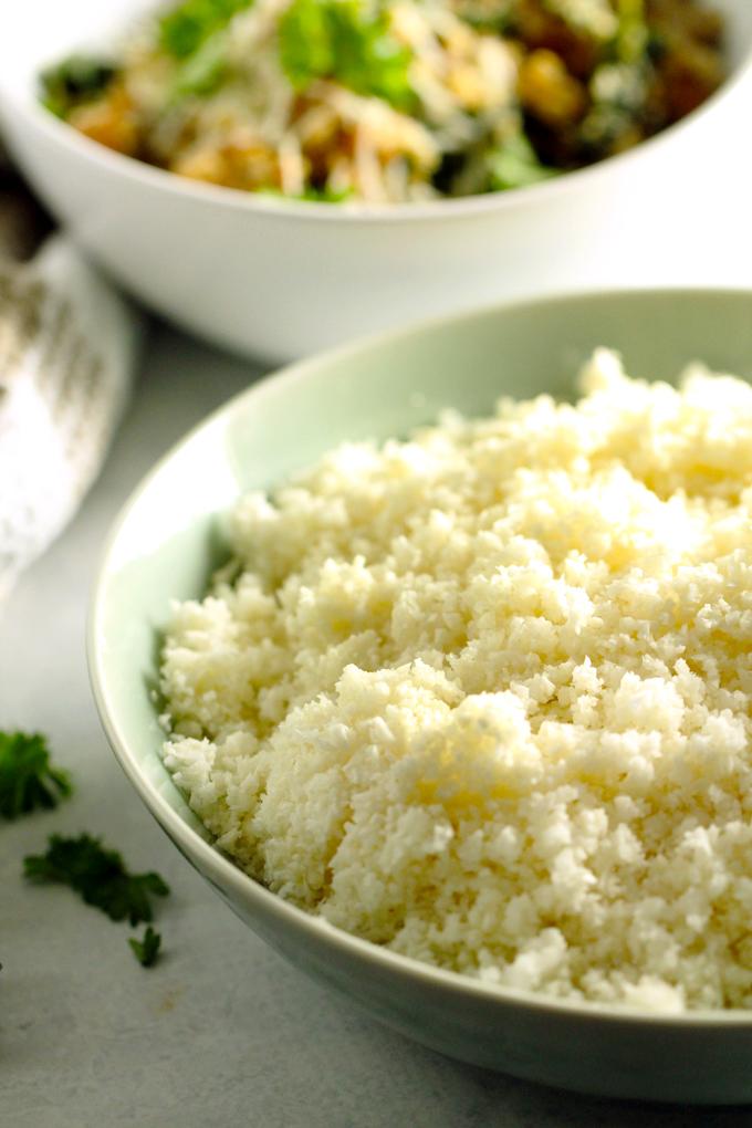 CauliflowerCouscous7