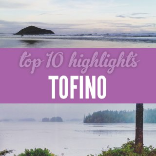 Tofino 2015: Top 10 Highlights