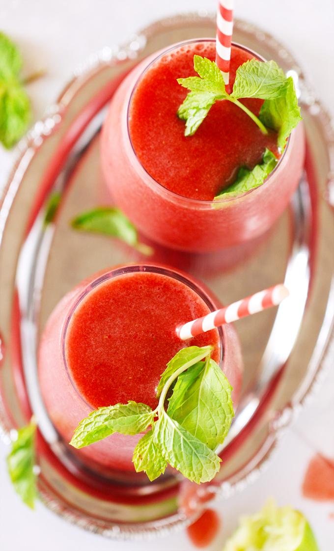 StrawberryWatermelonDaq2