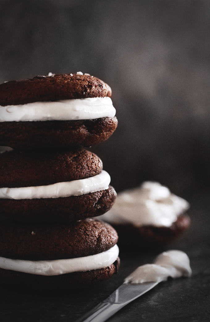 marshmallowwhoopiepies32