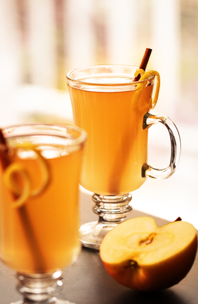 recipe: hot toddy rum colds [21]