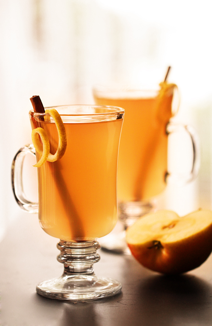 applecidertoddy2