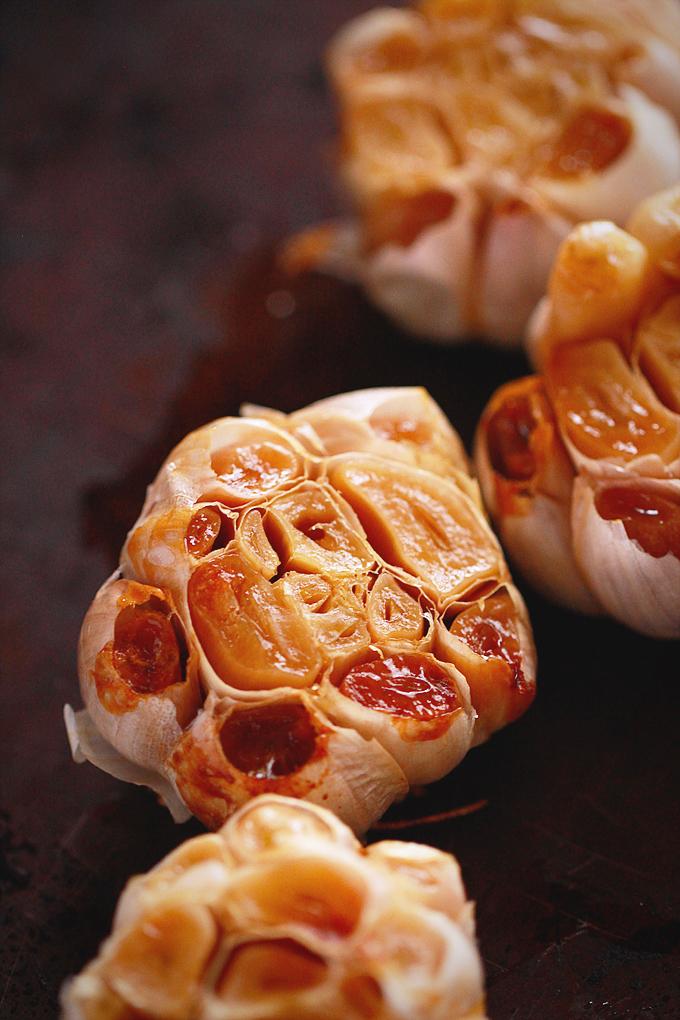 garliclentilsoup1
