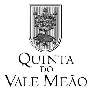 Quinta_do_Vale_Meao_logo