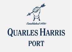 quarles_harris_logo