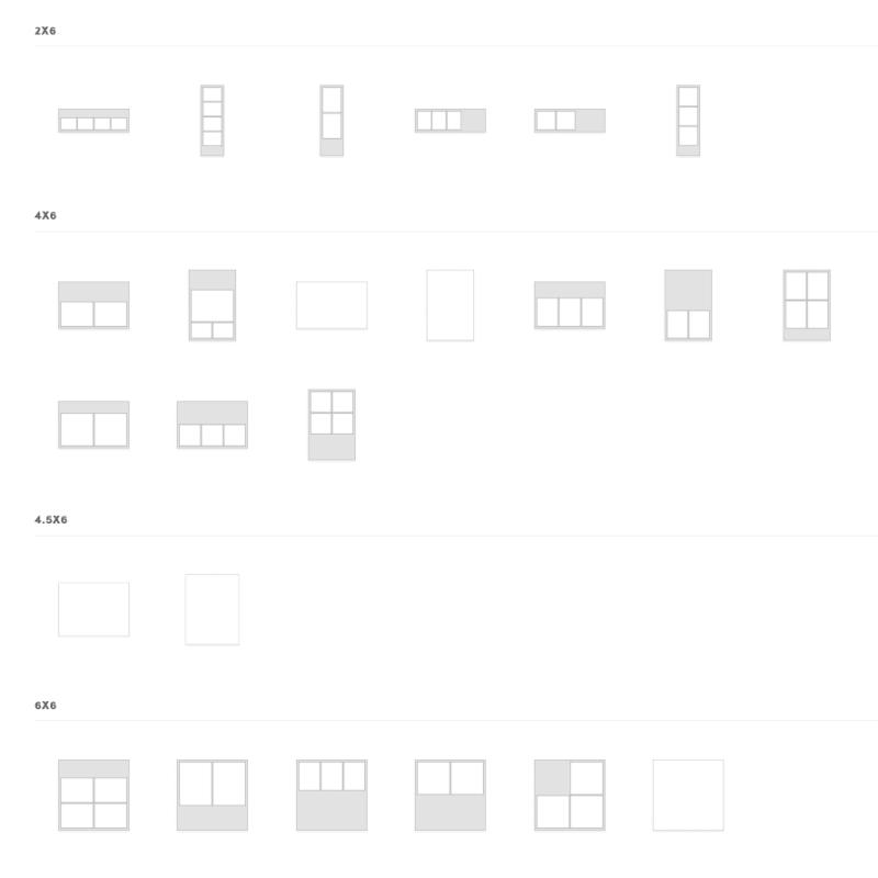 print options premium, portapixie booth