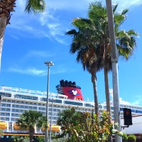 Port Canaveral Transportation - MCO to Port Canaveral Cruise Terminals Round Trip Special Rate