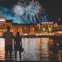 Huge Sale Announced For Walt Disney World Resort Packages