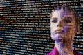 AIがケアプランを作成するシステムを開発、に大いに賛成する。