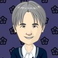 簡単に似顔絵ができる、プロフィール画像作成に俺氏が参考にしたサイト。