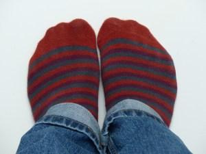 socks-91856_640