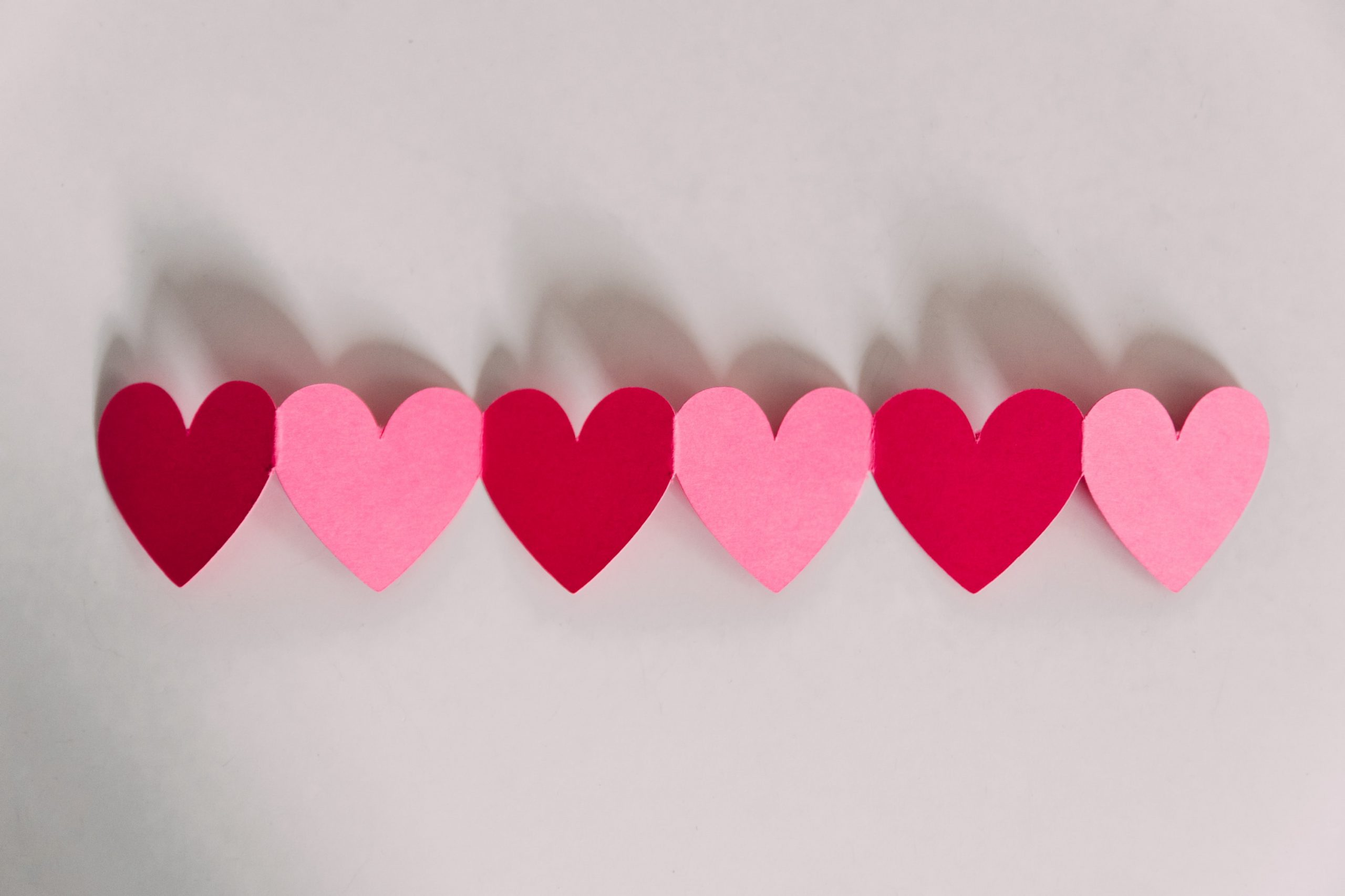 4 Ways to Make Customers Fall in Love With Your Brand