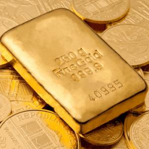 sell gold bars hampton nh