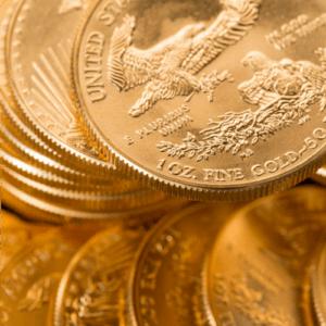 sell gold coins hampton nh