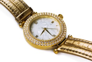 sell gold watch hampton nh