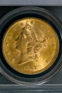 Rare coins Nashua NH