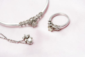 buy Diamond estate jewelry newburyport nh