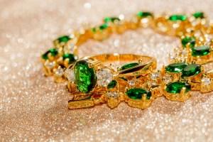sell emerald estate jewelry hampton