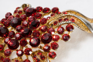 buy estate jewelry epping nh