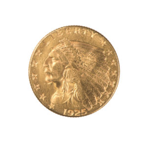 rare coins hampton nh