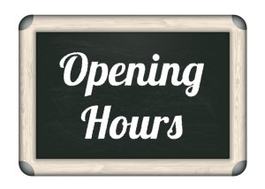 port city coin & jewelry opening hours