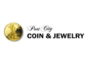Port City Coin