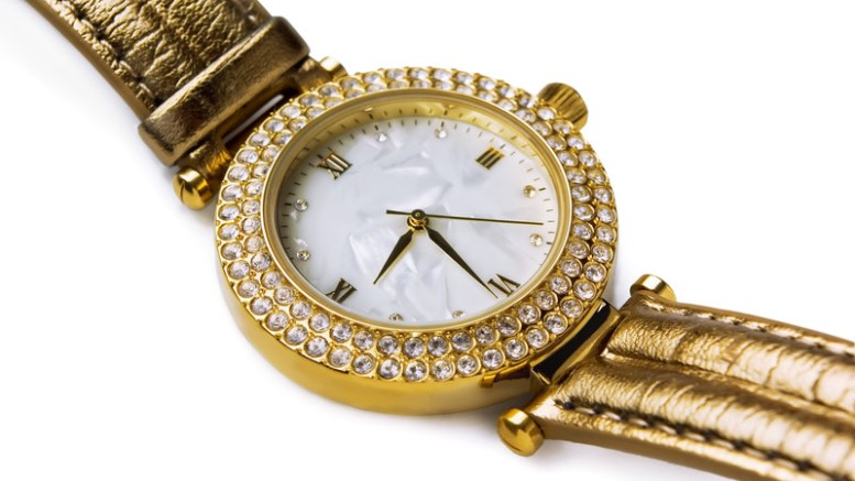 sell rolex watches hampton nh