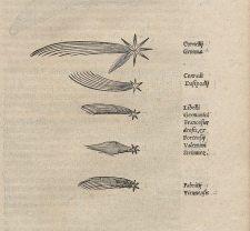 Navigation astronomique : lecture des étoiles