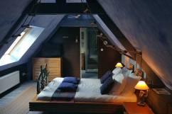 Nostang (56) : chambres au cœur des légendes bretonnes