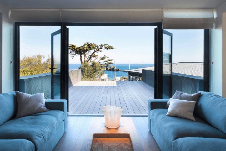 Top 10 Des Airbnb Bretons Les Plus Styls Port DAttache