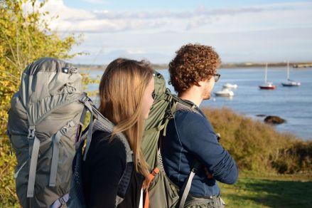 En apprendre plus sur a diaspora bretonne avec bretons des quatre vents