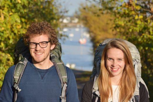Le breton est voyageur