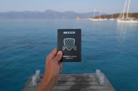 L'outil indispensable du breton voyageur