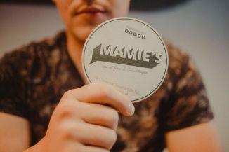 Les recettes de MAMIE'S sont délicieuses !