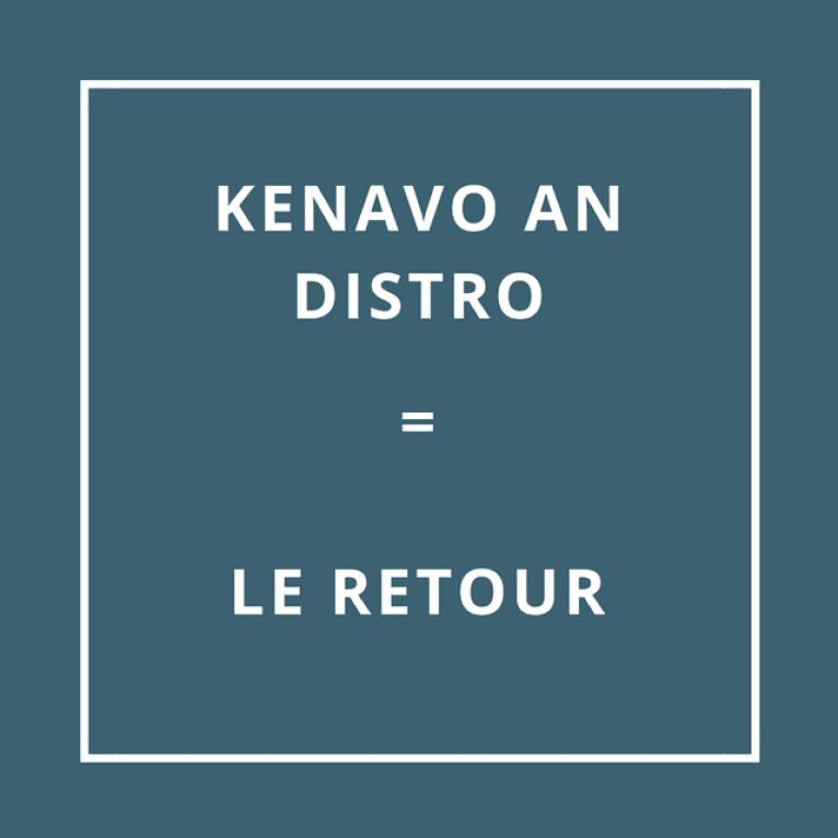 """""""Au revoir et au retour"""" en breton"""