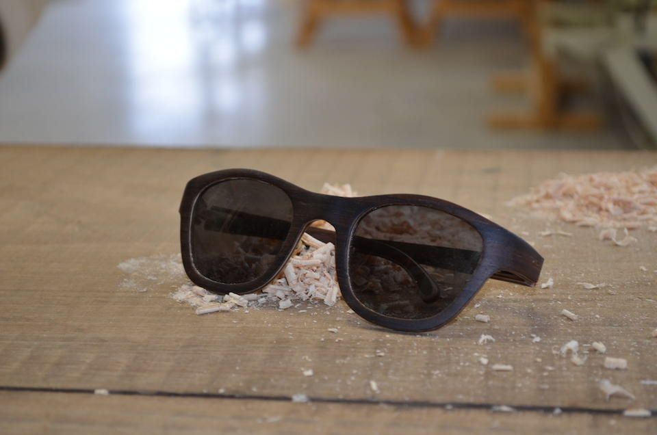 Les lunettes KOAD, bientôt sur vos têtes !