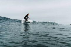 Comment filmer sa session de surf ?